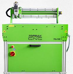 We are making cnc machine production. Router,Plasma,Laser,Lathe,Foam Cut.-70x100eco-jpg