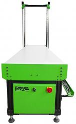 We are making cnc machine production. Router,Plasma,Laser,Lathe,Foam Cut.-strafor-kesim-makinesi-jpg