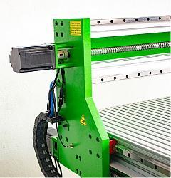 We are making cnc machine production. Router,Plasma,Laser,Lathe,Foam Cut.-temiz-cnc-jpg