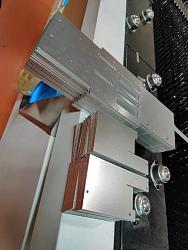 Bodor machine-fa81b0bc9af7a4264dc8173a76ff682-jpg