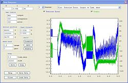 PID Servo Tuning with SnapAmp Chicken and Egg Variables-highchatter_182ipm-jpg