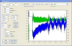 PID Servo Tuning with SnapAmp Chicken and Egg Variables-slowsmooth_32ipm-jpg