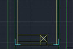 Angle Iron Load capacity...-snag-0327-jpg