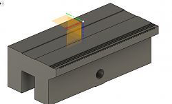 1mm end mill keep breaking-annotation-2020-01-14-213641-png