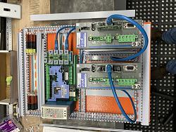 HELP w/ G0752 CNC Conversion with M16D PoKeys Motherboard & DMM DYN4 Servo's-20e2c5f4-78a3-4d02-a216-a30f730beb82-jpg