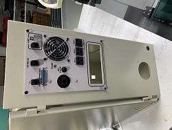 HELP w/ G0752 CNC Conversion with M16D PoKeys Motherboard & DMM DYN4 Servo's-607de9de-3869-4450-b7ab-2b70ebf5707f-jpg