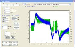 PID Servo Tuning with SnapAmp Chicken and Egg Variables-justmotor_26-25rps-jpg