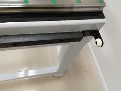 Kim's - BTW 4x8 CNC Build-img_20191003_202846_1-jpg