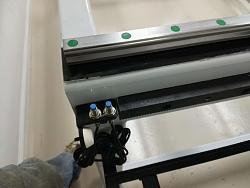 Kim's - BTW 4x8 CNC Build-img_20191003_202905_1-jpg