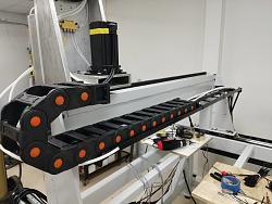 Kim's - BTW 4x8 CNC Build-img_20191006_223754_1-jpg