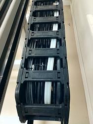 Kim's - BTW 4x8 CNC Build-img_20191006_223820_1-jpg