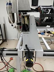 Kim's - BTW 4x8 CNC Build-img_20191006_223913_1-jpg