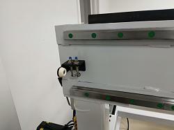 Kim's - BTW 4x8 CNC Build-img_20191006_223926_1-jpg