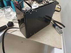 Kim's - BTW 4x8 CNC Build-img_20191013_191950_1-jpg