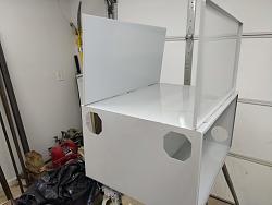 Kim's - BTW 4x8 CNC Build-img_20191020_184629_1-jpg