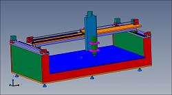 Designing a new router called Brevis-HD-brevis-hd-2-jpg