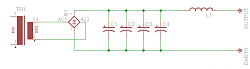 Electrolytic Capacitor Series Connection-dcwelder-png
