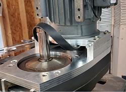 Boss 8 CNC retrofit and 5 HP upgrade - Build thread-2-jpg