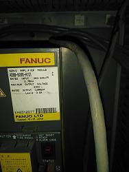 Servo amplifier error 8.-img_20200116_153639-jpg