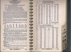 Tired of the Aluminum Collet Chuck Wrenches-scan_pic0001-jpg