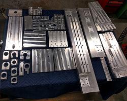 Surplus Xzero Machine Parts-img_20200120_161603-jpg