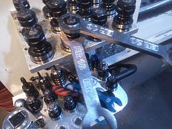 Tired of the Aluminum Collet Chuck Wrenches-kimg0821-jpg