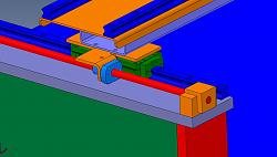 Designing a new router called Brevis-HD-drive-nut-jpg