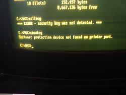 Error: Security Device is Invalid or has Failed-7b9fde80-fb29-4f74-9106-936709d2ae37-jpg