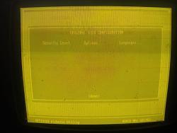 Error: Security Device is Invalid or has Failed-6b08b175-f7db-419c-a753-25b9ff88bd47-jpg