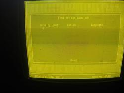 Error: Security Device is Invalid or has Failed-cd622214-250a-4c06-81ab-d08fd2db7576-jpg
