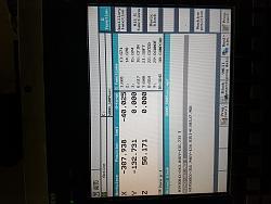 Siemens 810D tool offset-g-codes-jpg