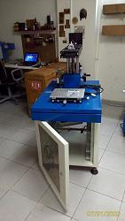 Assembling a 50W Fiber marking-p_20200107_083309_1_p-jpg