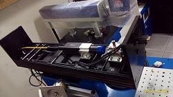 Assembling a 50W Fiber marking-p_20200108_144240_1_p-jpg