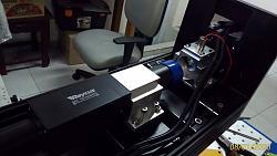 Assembling a 50W Fiber marking-p_20200108_144307_1_p-jpg