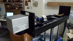 Assembling a 50W Fiber marking-p_20200109_153653_1_p-jpg