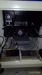 Assembling a 50W Fiber marking-p_20200111_150912_1_p-jpg