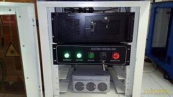 Assembling a 50W Fiber marking-p_20200111_151035_1_p-jpg