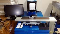 Assembling a 50W Fiber marking-p_20200122_103731_p-jpg