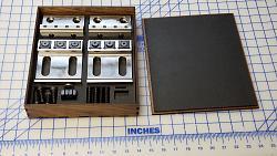 Drop Box-vises-case-jpg