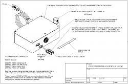 FANUC CNC retrofit controller.  Control relays, pumps, lights, valves.  Interested?-v1-2-sketch-2-jpg
