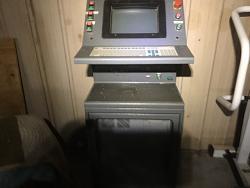 Hapfo 7000 & MegaCAD Help / Change of software???-4704-jpg