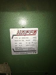 Hapfo 7000 & MegaCAD Help / Change of software???-1930-jpeg