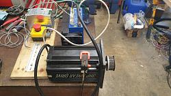 New life for 2.2kw BLDC Spindle-20200125_124743-jpg