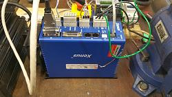 New life for 2.2kw BLDC Spindle-20200125_124758-jpg