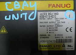 Fanuc  A06B-6114-H210-inkeds-l500_li-jpg