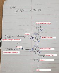 Need help with PWM laser control in Mach3-andgatecircuit-jpg