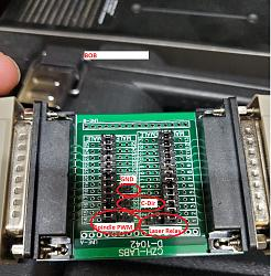 Need help with PWM laser control in Mach3-bob-jpg
