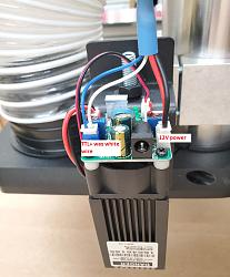 Need help with PWM laser control in Mach3-laser-jpg