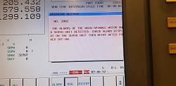 Alarm NO. 2002-82872482_1055931918108281_2642956761803259904_n-jpg