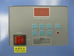 Brand new Weike LC6090 not firing-e224460b011c09722308e6577e21a74494a628b9_2_666x500-jpeg